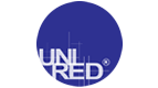 2017 logo unired