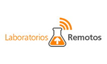 2016 logo laboratorios remotos