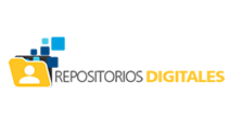 2016 repositorios digitales