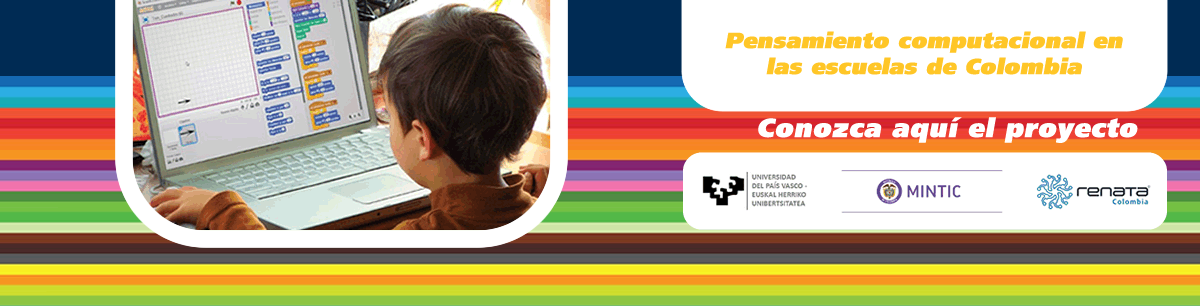 banner_proyecto_PC.png